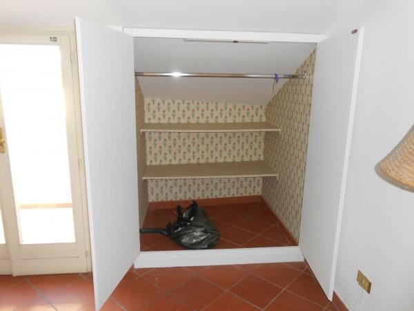 Appartamento in affitto a Bologna, Arredato, 120 mq - Foto 3