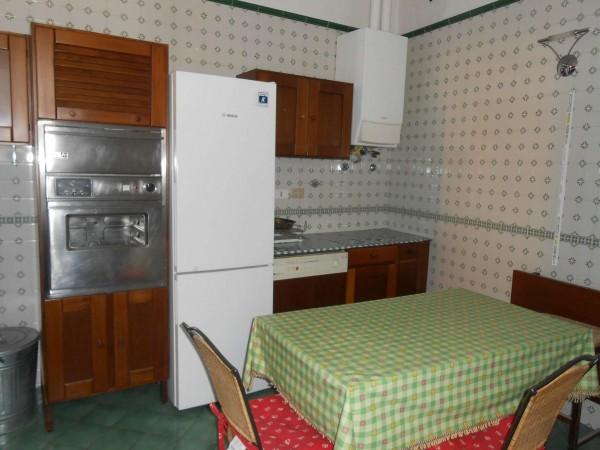 Appartamento in affitto a Bologna, Arredato, 120 mq - Foto 8