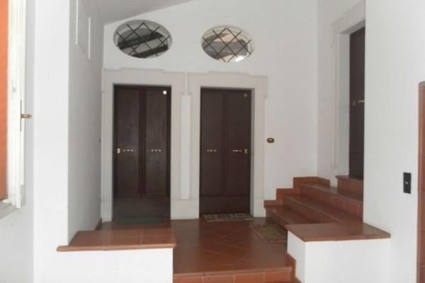 Appartamento in affitto a Bologna, Arredato, 120 mq - Foto 15