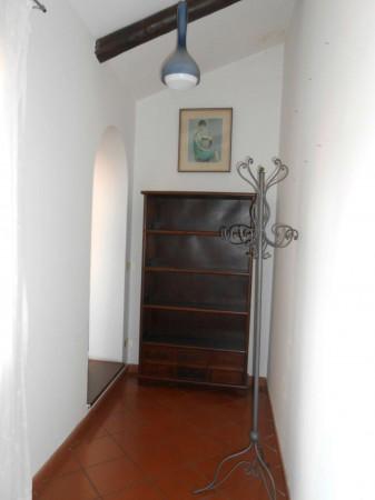 Appartamento in affitto a Bologna, Arredato, 120 mq - Foto 5