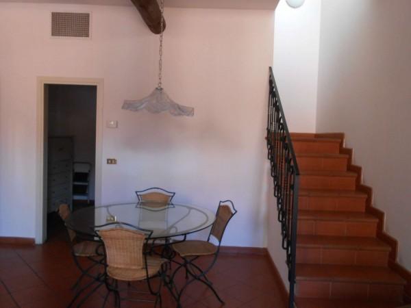 Appartamento in affitto a Bologna, Arredato, 120 mq - Foto 2