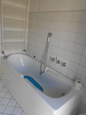 Appartamento in affitto a Bologna, Arredato, 120 mq - Foto 7