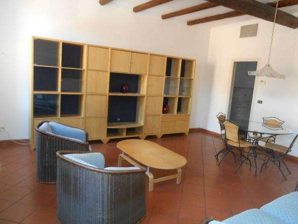 Appartamento in affitto a Bologna, Arredato, 120 mq - Foto 14