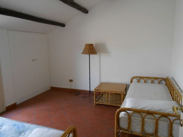 Appartamento in affitto a Bologna, Arredato, 120 mq - Foto 10