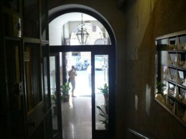 Appartamento in vendita a Roma, Esquilino, 57 mq - Foto 9