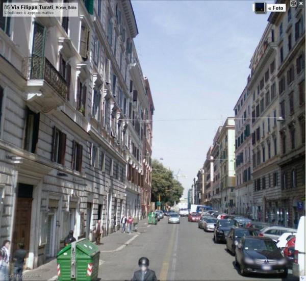 Appartamento in vendita a Roma, Esquilino, 57 mq - Foto 8