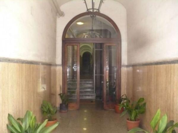 Appartamento in vendita a Roma, Esquilino, 57 mq - Foto 10