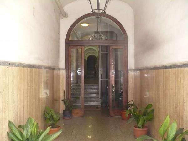 Appartamento in vendita a Roma, Esquilino, 57 mq - Foto 6