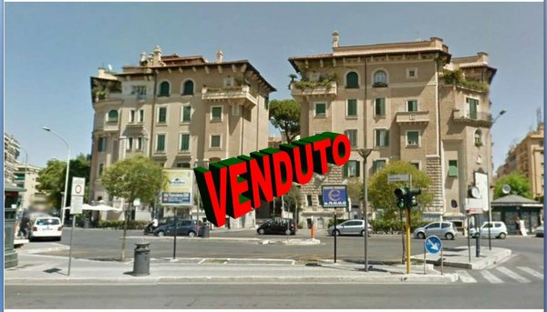 Appartamento in vendita a Roma, San Giovanni, Con giardino, 144 mq