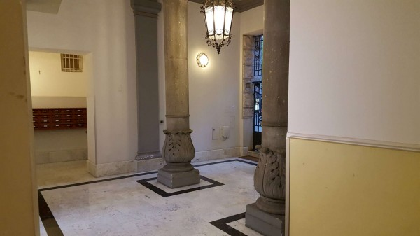 Immobile in affitto a Roma, Re Di Roma, Arredato, con giardino, 80 mq