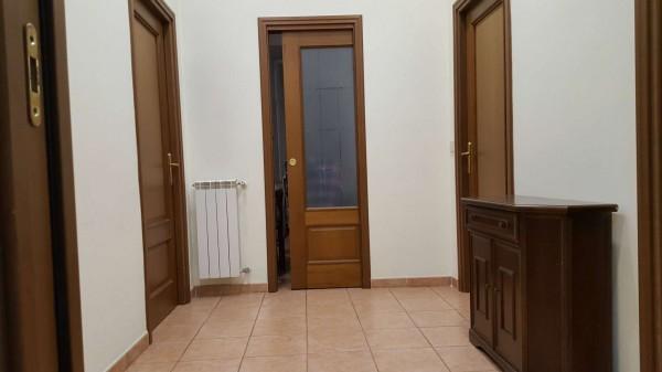Immobile in affitto a Roma, Re Di Roma, Arredato, con giardino, 80 mq - Foto 6