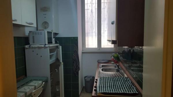 Appartamento in affitto a Roma, 65 mq - Foto 7
