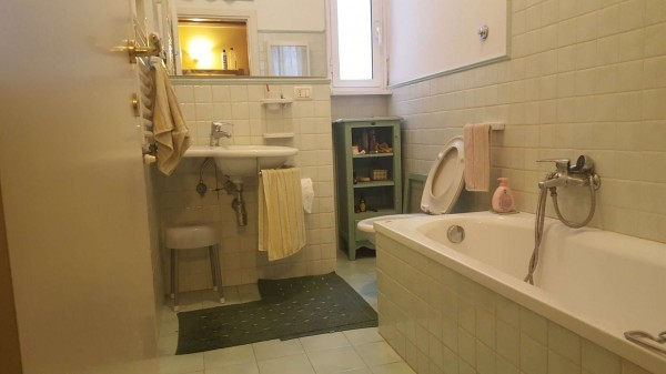 Appartamento in affitto a Roma, 65 mq - Foto 6