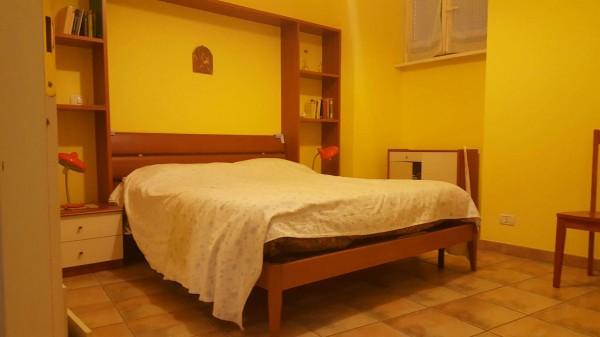 Appartamento in affitto a Roma, 65 mq - Foto 9