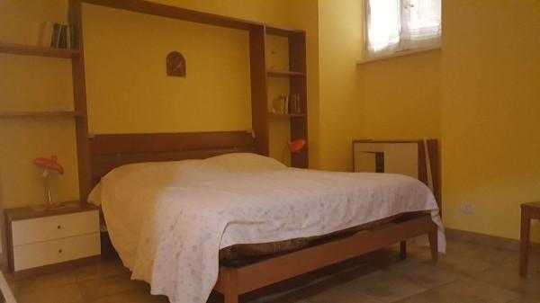 Appartamento in affitto a Roma, 65 mq - Foto 12