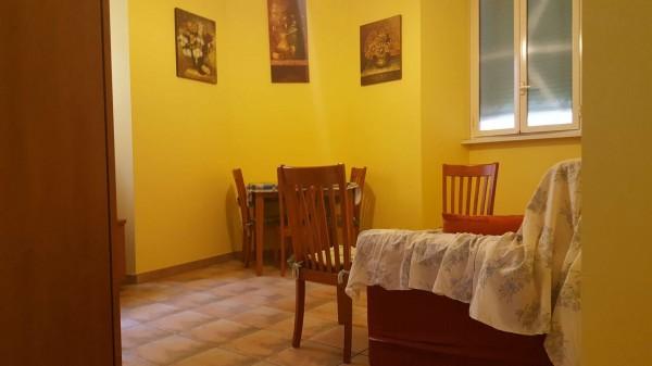 Appartamento in affitto a Roma, 65 mq - Foto 8