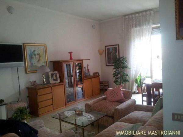 Appartamento in vendita a Roma, 110 mq - Foto 14