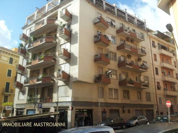 Appartamento in vendita a Roma, 110 mq - Foto 3