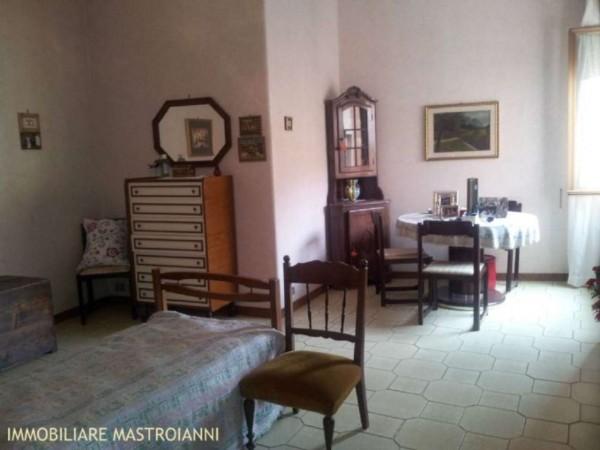 Appartamento in vendita a Roma, 110 mq - Foto 8