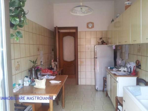 Appartamento in vendita a Roma, 110 mq - Foto 7