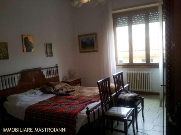 Appartamento in vendita a Roma, 110 mq - Foto 9