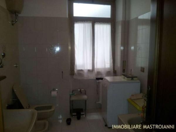 Appartamento in vendita a Roma, 110 mq - Foto 6