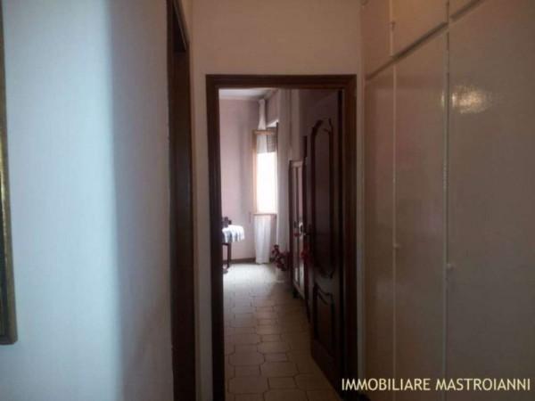 Appartamento in vendita a Roma, 110 mq - Foto 10