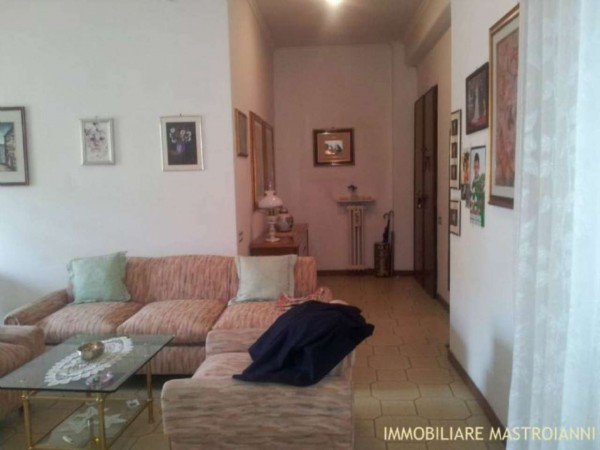 Appartamento in vendita a Roma, 110 mq - Foto 13