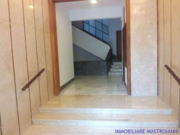 Appartamento in vendita a Roma, 110 mq - Foto 4