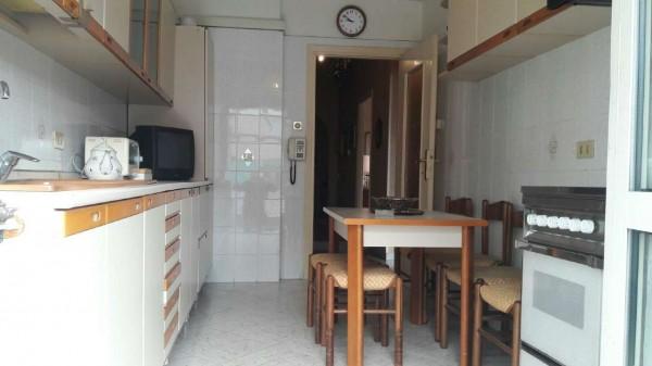 Appartamento in vendita a Roma, 95 mq - Foto 7