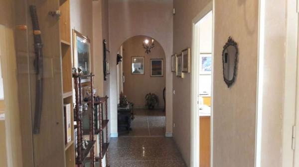 Appartamento in vendita a Roma, 95 mq - Foto 4