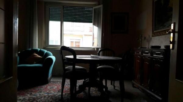 Appartamento in vendita a Roma, 95 mq - Foto 5