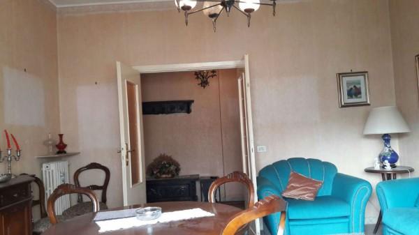 Appartamento in vendita a Roma, 95 mq - Foto 15