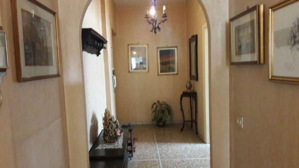 Appartamento in vendita a Roma, 95 mq - Foto 16