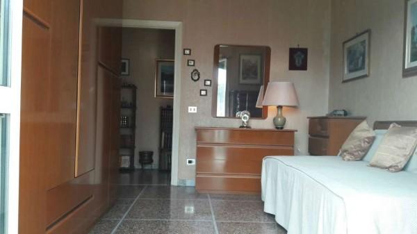 Appartamento in vendita a Roma, 95 mq - Foto 11