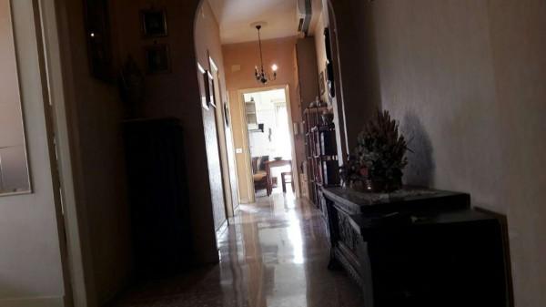 Appartamento in vendita a Roma, 95 mq - Foto 8