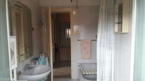 Appartamento in vendita a Roma, 95 mq - Foto 6