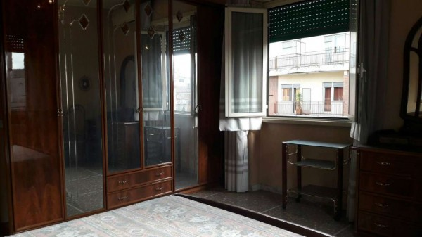 Appartamento in vendita a Roma, 95 mq - Foto 12
