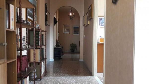 Appartamento in vendita a Roma, 95 mq - Foto 14