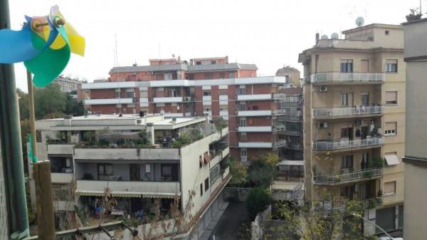 Appartamento in vendita a Roma, 95 mq - Foto 3