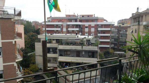 Appartamento in vendita a Roma, 95 mq - Foto 10