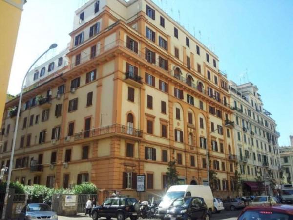 Appartamento in affitto a Roma, San Giovanni, Arredato, con giardino, 75 mq