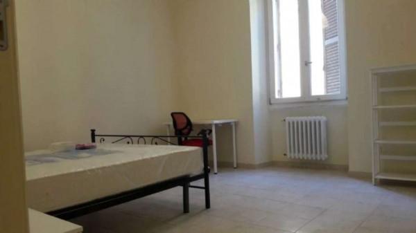Appartamento in affitto a Roma, San Giovanni, Arredato, con giardino, 75 mq - Foto 7