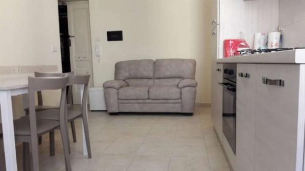 Appartamento in affitto a Roma, San Giovanni, Arredato, con giardino, 75 mq - Foto 6