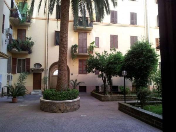 Appartamento in affitto a Roma, San Giovanni, Arredato, con giardino, 75 mq - Foto 11