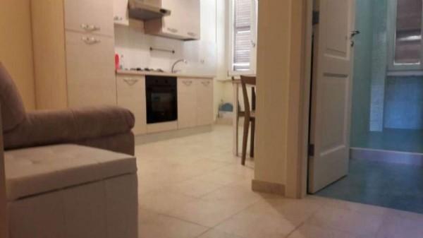 Appartamento in affitto a Roma, San Giovanni, Arredato, con giardino, 75 mq - Foto 3