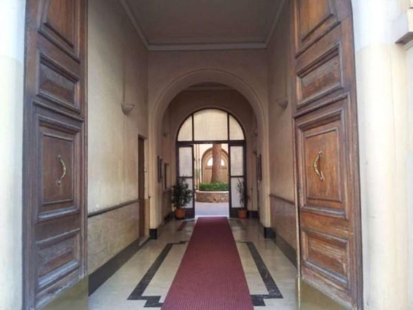 Appartamento in affitto a Roma, San Giovanni, Arredato, con giardino, 75 mq - Foto 10