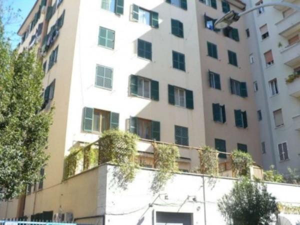 Appartamento in vendita a Roma, San Giovanni, 76 mq - Foto 3