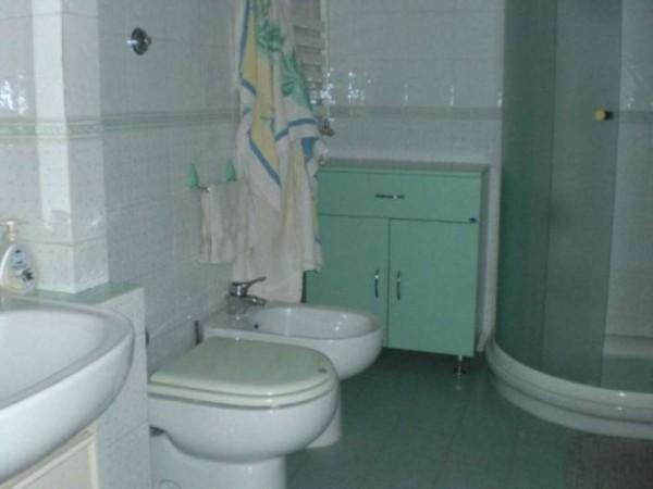 Appartamento in vendita a Roma, San Giovanni, 76 mq - Foto 5