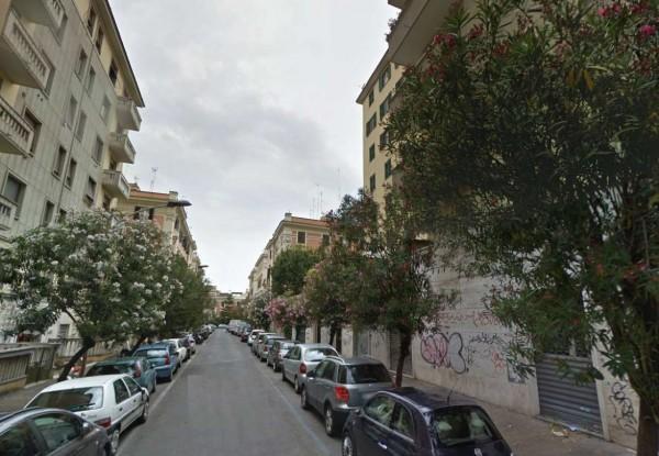 Appartamento in vendita a Roma, San Giovanni, 76 mq - Foto 1